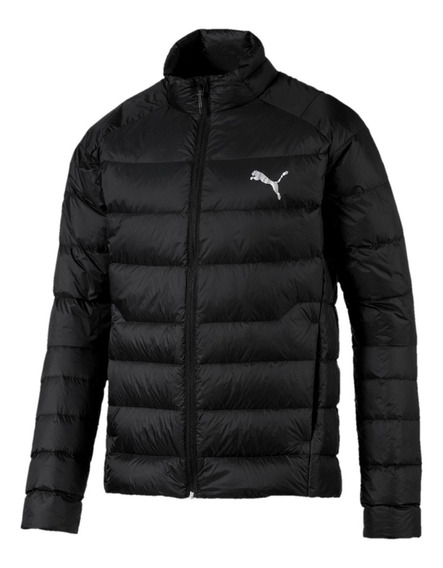 Campera Puma Pwrwarm Packlite 600 Down J 580031-01