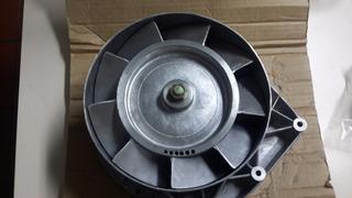 Ventilador Para Motor Deutz F3l912