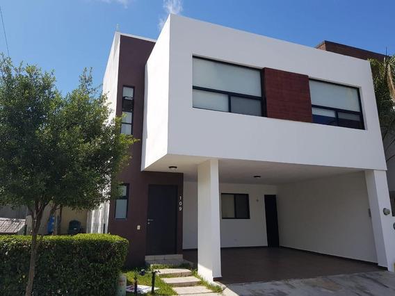 Casa - El Vergel