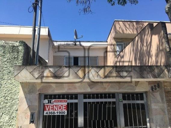 Sobrado - Jardim Hollywood - Ref: 14416 - V-14416