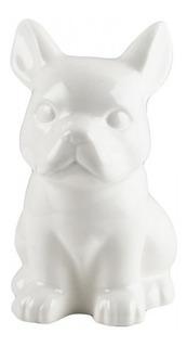 Figura Perrito 52720 Okko