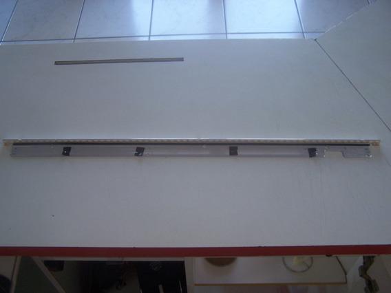 Barramento De Led Sony Kdl-32ex555 Lj07-01007a