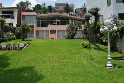 Casa En La Herradura Con Vista Espectacular