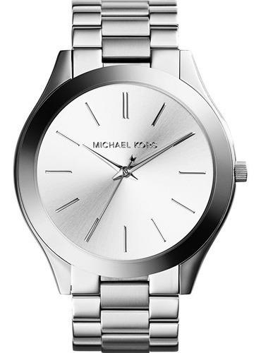 Relógio Michael Kors Feminino Mk3178/1kn