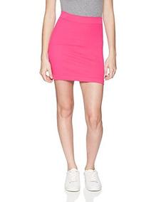 Unlabeled Ss002 Falda Para Mujer