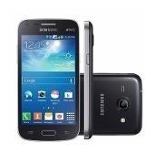 Celular Samsung Cory Plus 2