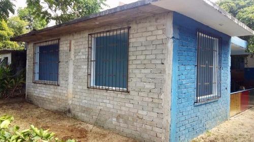 Casa En Venta Puerto Escondido, Oaxaca