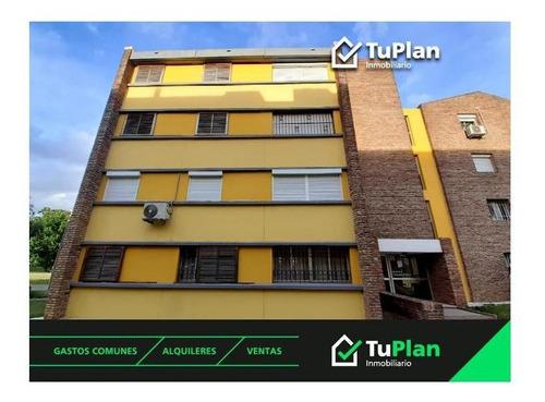 Oportunidad, Muy Lindo Apartamento En Buceo De 3 Dormitorios