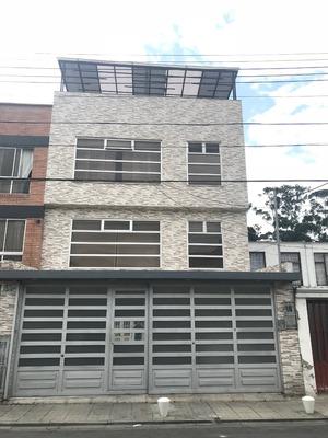 Casa En Venta, Country Sur, Bogotá