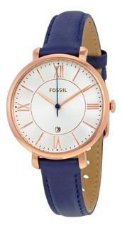 Reloj Fossil Dama Es-3843 100% Original Envio Gratis Gtia 5