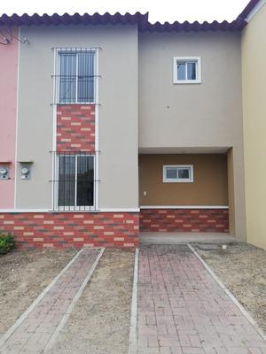 Casa Mucho Lote Villa España 2 - 2 Plantas - 3 Dormitorios