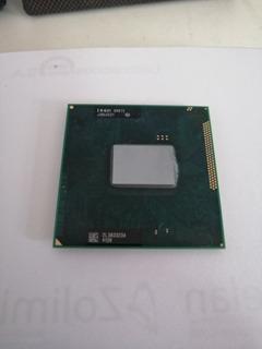 Procesador Notebook Intel I3 2328m