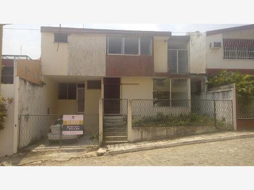 Casa Sola En Renta Fracc Loma Linda