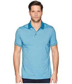 Shirts And Bolsa Perry Ellis Essential 33444119
