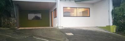 Apartamento En Alquiler San Antonio De Escazú