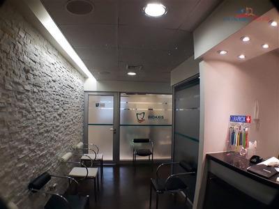 Oficina En Venta En Temuco