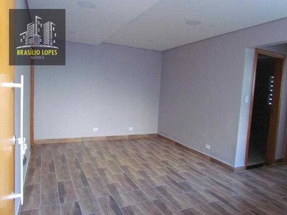 Casa No Ipiranga Com 3 Dorms | M2245