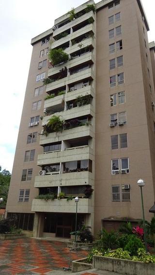 Apartamento En Venta Mls #20-12155 Joanna Ramírez