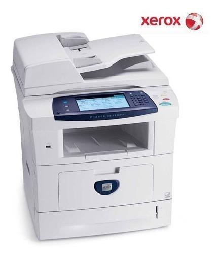 Impresora Xerox 3635 -600vrds-