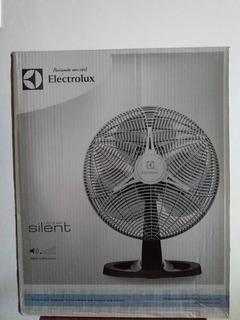 Ventilador Electrolux Ultra Air Silent, Nuevo