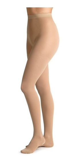 02 Panty Prevencion Varices.envio Gratis