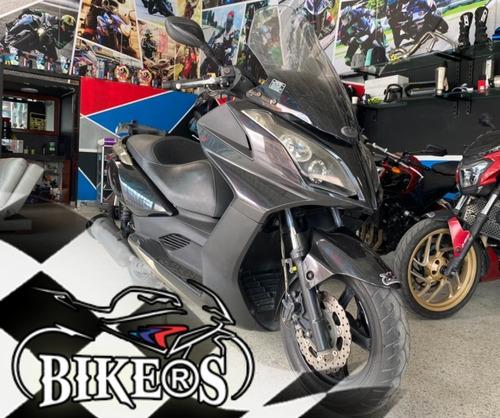 Kymco Downtown 300 2013, Recibo Tu Moto/carro, Bikers!!!