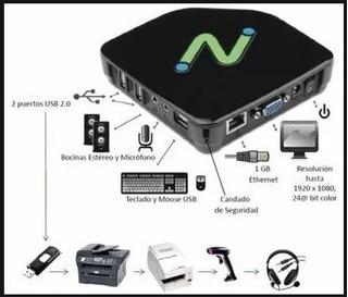Ncomputing L300 Precio Por Pieza