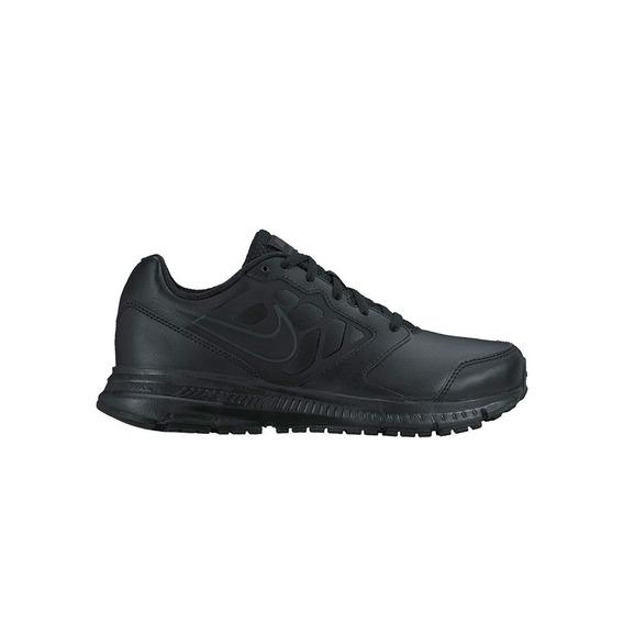 Zapatillas Nike Downshifter 6 Ltr Niño 2013815-sc