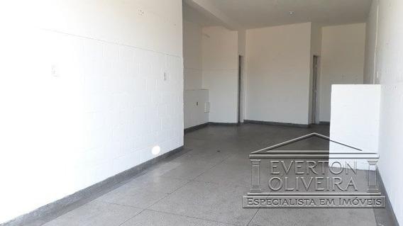 Ponto Comercial - Vila Zeze - Ref: 10892 - L-10892