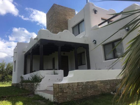 Alquilo Casa X Dia En Capilla Del Monte ( Cordoba) Para 8 Ps