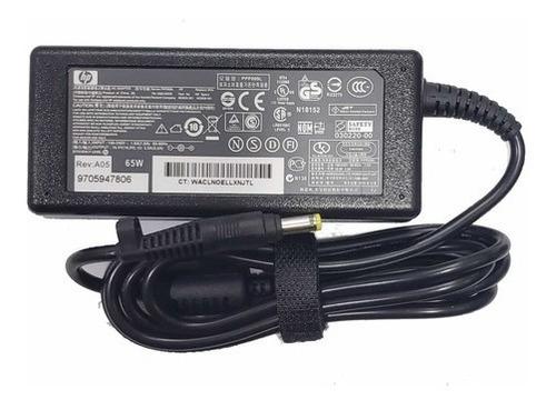 Cargador Notebook Hp Hp21 Dv8155 Dv8200 Dv8220 Zt3000 Zt3001
