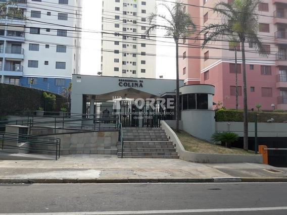 Apartamento À Venda Em Jardim Miranda - Ap003498