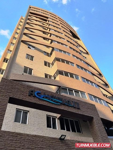 Apartamentos En Venta Prebo A1662