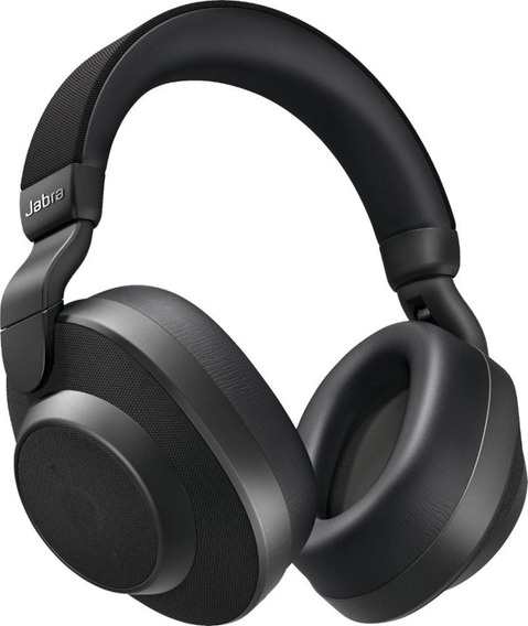 Jabra Elite 85h Wireless Headphone