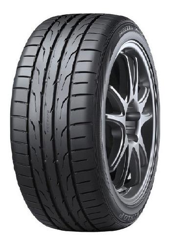 Neumatico Dunlop Direzza Dz102 205/55 R15 88v