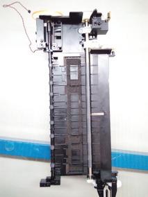 Epson Tx 620 Peças Usadas