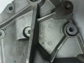 Suporte Do Compressor De Ar Do Onix Prisma 1.0 1.4 Prt 01