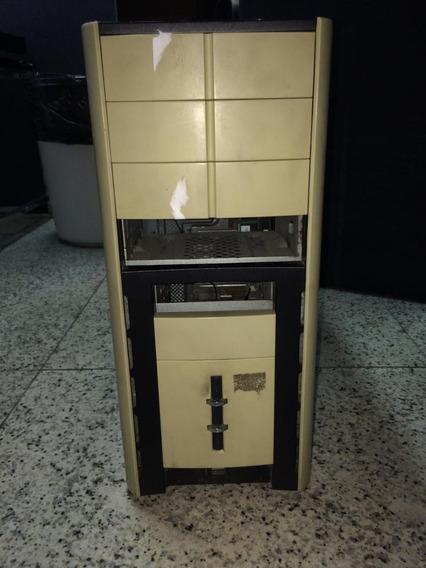 Cpu - Antiga Pentium 4 - 3.0 Ghz ( Sem Fonte )