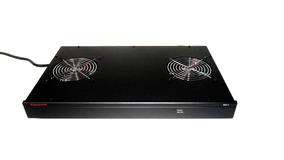 Cooler Para Amplificadores Speakercraft Esc-1