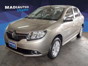 Renault Logan Previlege