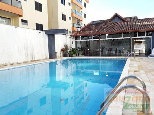 Imagem 1 de 15 de Casa Para Venda Em Peruíbe, Centro, 2 Dormitórios, 1 Suíte, 1 Banheiro, 6 Vagas - 2445_2-893372