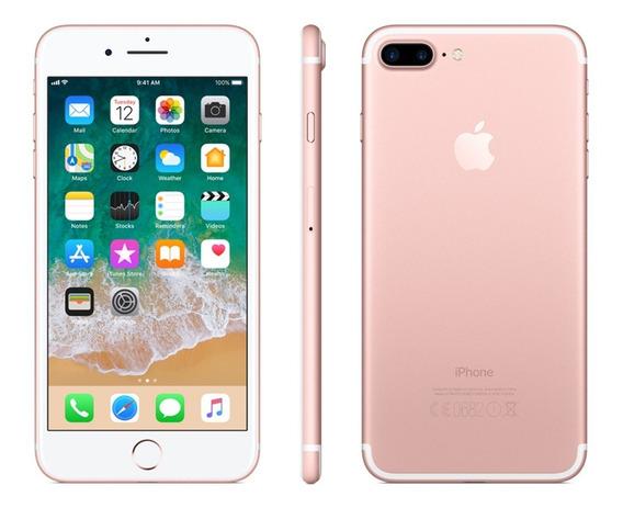Apple iPhone 7 Plus 32gb Desbloqueado Original