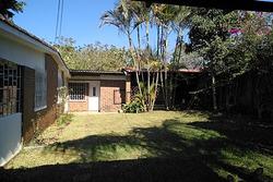 Rento Casa Jardines De San Isidro Z.16 Ref. 3540
