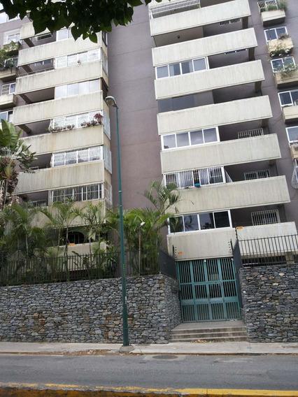 Apartamento En Venta San Bernardino Ag1 Mls19-4948