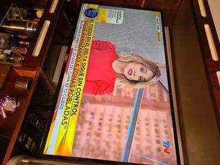 Smart Tv Philips 43 43pfg5102/77