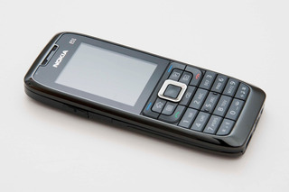 Celular Desbloqueado Nokia E51 Original