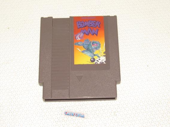 Bomberman 1 Dismac 72p Turbo Game Phantom E Compatíveis