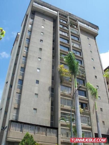 Apartamento Venta Terrazas Del Avila Caracas Rent A House