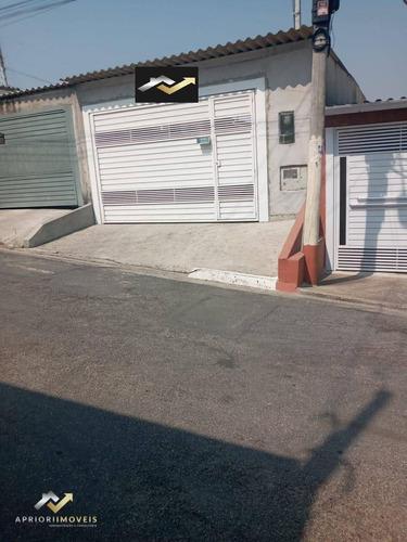 Terreno À Venda, 150 M² Por R$ 90.000,00 - Vila Fátima - Suzano/sp - Te0049