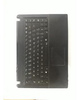 Notebook Cce Modelo F-4030
